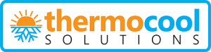 Thermocool Solutions Air Conditioning